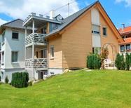 Studio 955844 for 4 persons in Hayingen