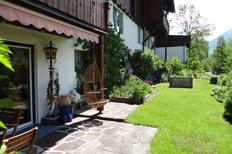 Holiday home 955854 for 8 persons in Achenkirch