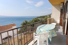 Appartement de vacances 955876 pour 7 personnes , Stanići
