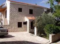 Appartement de vacances 955937 pour 3 personnes , Splitska