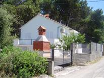Holiday home 955946 for 6 persons in Susica