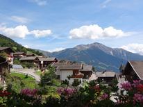 Holiday apartment 956040 for 2 adults + 2 children in Matrei in Osttirol