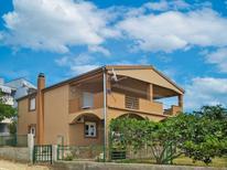Appartement de vacances 956081 pour 6 personnes , Maslenica