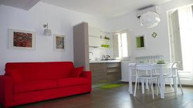 Holiday apartment 956109 for 4 persons in Ragusa