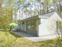 Vakantiehuis 956128 voor 6 personen in Stramproy