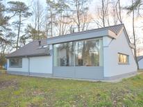 Vakantiehuis 956129 voor 5 personen in Stramproy