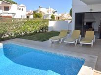 Vakantiehuis 956137 voor 6 personen in Vilamoura