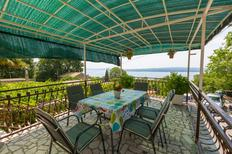 Holiday apartment 956187 for 4 persons in Dramalj