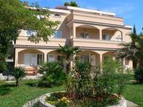 Appartement de vacances 956235 pour 7 personnes , Lopar