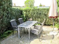 Maison de vacances 956308 pour 4 personnes , Verchen
