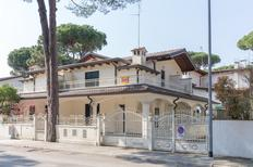 Holiday home 956313 for 6 persons in Lido di Spina