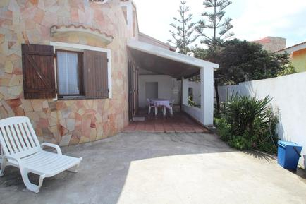Holiday home 956394 for 10 adults + 2 children in La Ciaccia
