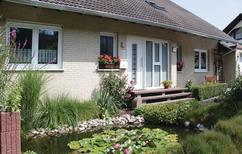 Studio 956463 for 4 persons in Oberweser-Gieselwerder