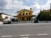 Holiday home 956468 for 6 persons in Fragosela