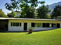 Holiday home 956518 for 4 persons in Oliveto Lario