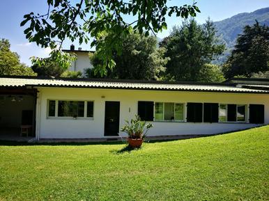 Ferienhaus 956518 für 4 Personen in Oliveto Lario