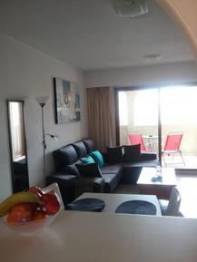 Holiday apartment 956582 for 4 persons in Torrevieja