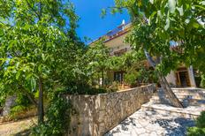 Holiday apartment 956591 for 6 persons in Dramalj