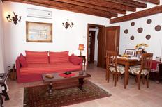 Holiday apartment 956603 for 4 persons in Venice