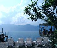 Holiday apartment 956608 for 2 adults + 2 children in Malcesine