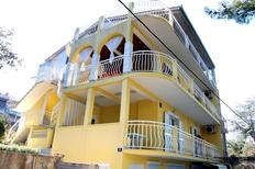 Holiday apartment 956619 for 6 persons in Slatine