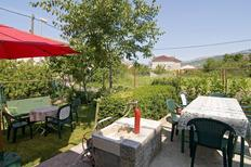 Holiday apartment 956624 for 5 persons in Podstrana
