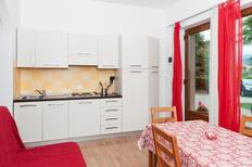 Holiday apartment 956639 for 2 adults + 2 children in Malcesine