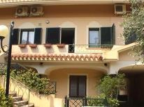 Mieszkanie wakacyjne 956640 dla 6 osoby w Oristano
