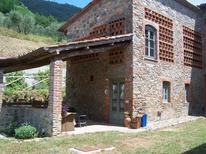 Holiday home 956644 for 6 persons in Matraia