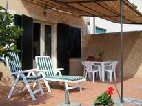 Holiday home 956646 for 5 persons in Lammari