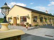 Holiday home 956649 for 5 adults + 3 children in Listowel
