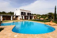 Rekreační dům 956763 pro 6 osob v Sant Rafel
