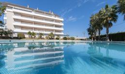 Holiday apartment 956767 for 6 persons in Dénia