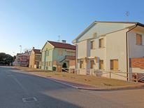 Semesterlägenhet 956829 för 6 personer i Rosolina Mare