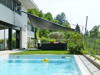 Villa 956862 per 6 persone in Davesco-Soragno