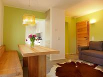 Holiday apartment 956864 for 4 persons in St. Moritz