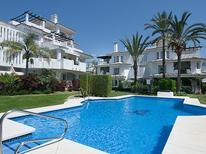 Appartamento 956872 per 4 persone in Marbella
