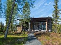 Holiday home 956893 for 10 persons in Ruka
