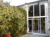 Maison de vacances 956899 pour 5 personnes , Dolus-d'Oléron