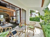 Casa de vacaciones 956933 para 6 personas en Bibinje