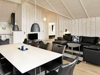 Holiday home 957014 for 10 persons in Blåvand