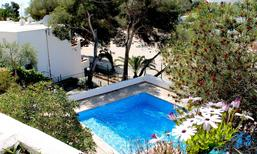 Appartement 957036 voor 4 personen in Cala d'Or