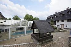 Vakantiehuis 957040 voor 15 personen in Lovečkovice