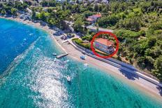 Ferienwohnung 957068 für 5 Personen in Orebić