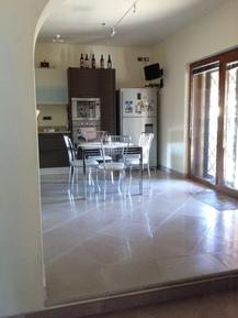 Holiday home 957123 for 8 persons in Monteverdi Marittimo