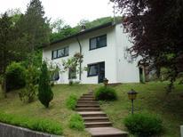 Appartamento 957198 per 4 persone in Beuron