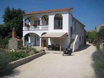 Holiday apartment 957215 for 8 persons in Pakoštane