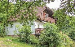 Holiday home 957239 for 6 persons in Weißenstein