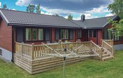 Holiday home 957267 for 9 persons in Flen