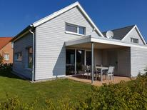 Holiday home 957281 for 4 persons in Zierow
